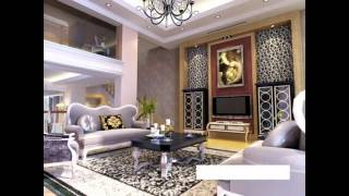 home decor stores jobs at home new home plans msn home