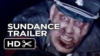 Nonton Dead Snow 2  Red Vs  Dead Official Teaser Trailer  2014    Nazi Zombie Movie Hd Film Subtitle Indonesia Streaming Movie Download