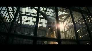 Escuadrón Suicida - Trailer Oficial Comic-con español HD