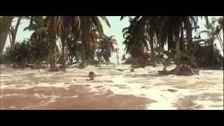 Nonton The Impossible - Tsunami Wave Scene Film Subtitle Indonesia Streaming Movie Download