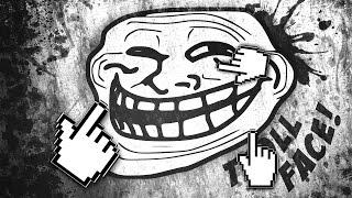 Видеообзор Trollface Clicker