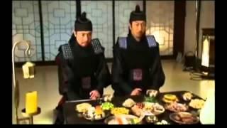 Nonton            Joo Ji Hoon Film Film Subtitle Indonesia Streaming Movie Download