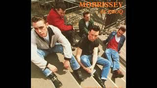 Morrissey - My Love Life [At KROQ]