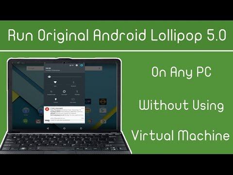 Android Lollipop 5 0 Download Rar