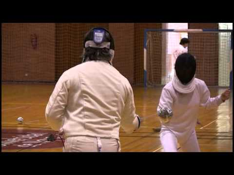 IV Torneo Universidad de Navarra 13