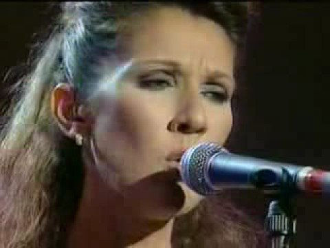 Celine Dion feat. The Corrs - My heart will go on