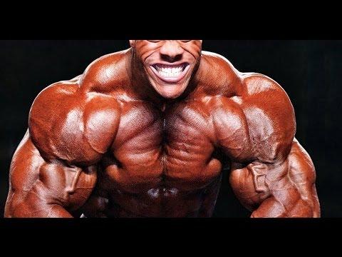 Игры накачать мышцы слабака 3