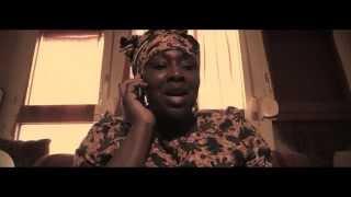 Mokobé - #LiberezMokobe Episode 3 ► #CDouxDeh sur Itunes ◄