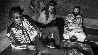 Flatbush Zombies - Devil & Us