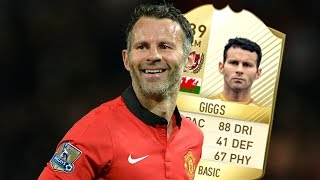 Nonton Ryan Giggs  Me Ajude A Ganhar Um Tots  Film Subtitle Indonesia Streaming Movie Download