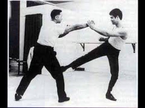 Aikido vs Wing Chun and Knifes sparing (спарринги и ножевые бои) 06.02.19