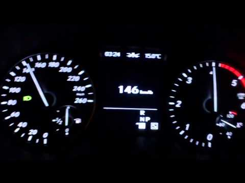 Mercedes benz b cdi 180 снимок