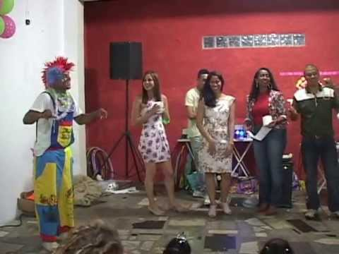 ANIMAÇÃO DE FESTA  SÃO GONÇALO, ITABORAÍ, ALCÂNTARA, NITEROÍ 3712-0381
