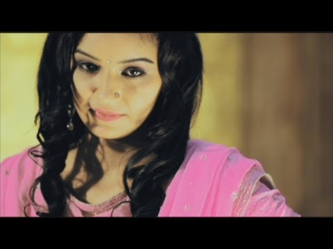 Gedi on Facebook | Raj Buttar | DesiRoutz | Brand New Punjabi Songs 2012