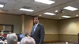 Beaumont (TX) United States  city images : Why Texas MUST Elect Ted Cruz US Senate - (Video) Cruz in Beaumont, TX - Record & Endorsements