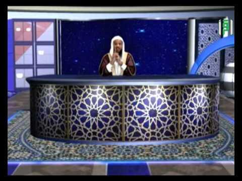 مواقع النجوم – سورة البقرة ج10- الشيخ محمد الشنقيطي
