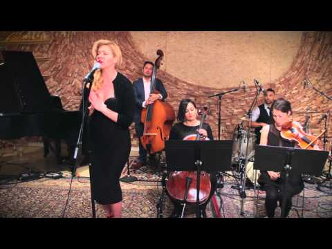 Only One - Vintage 1960s Roy Orbison- Style Kanye West Cover feat. Emily West