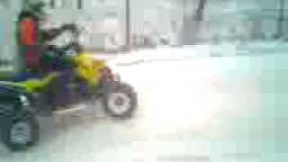 8. Video036.3gp