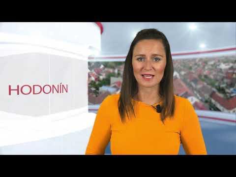 TVS: Hodonín - 6. 10. 2018