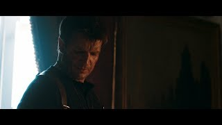 UNCHARTED - Live Action Fan Film (2018) Nathan Fillion