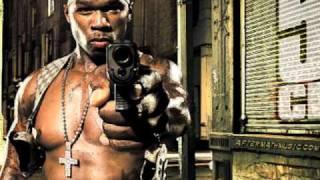 50 Cent-Heat