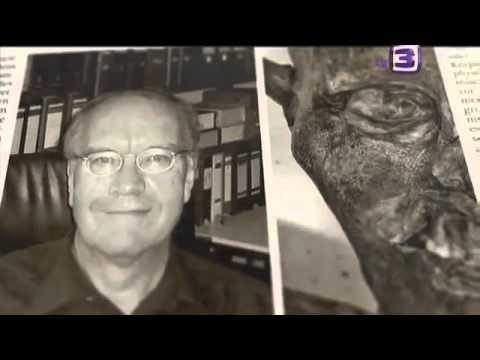 Мумии - Документальный Фильм (ТВ-3) (видео)