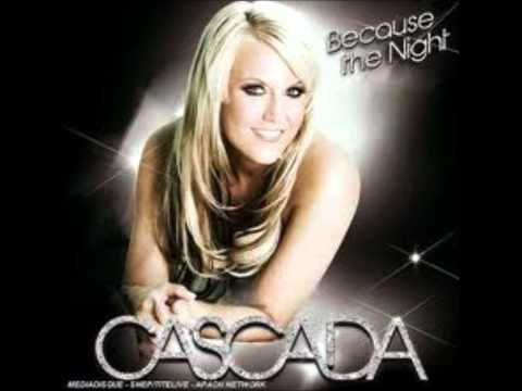 Cascada - Independence Day lyrics