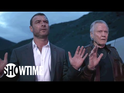 Ray Donovan 4.05 (Preview)