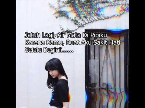 Download Lagu Ashilla - Bodohnya Aku Music Video