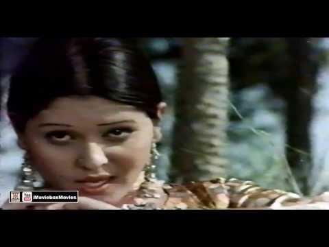 DIL NE MURAD PAYI VE - NOOR JEHAN - PAKISTANI FILM SOHNI MAHIWAL