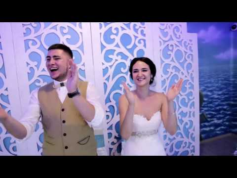 Поздравление сыну на свадьбу ютуб