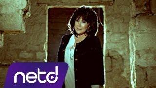 Flora Kerimova feat. Rövşen Civişov - Bu Sevgiye Dözüm Yok
