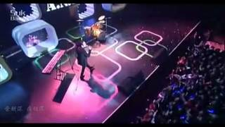 Video ANJELL concert FULL(You're Beautiful) MP3, 3GP, MP4, WEBM, AVI, FLV Januari 2018