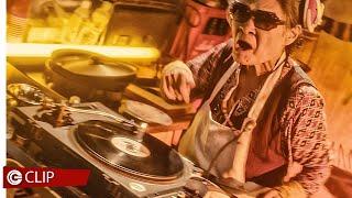 Tokyo Tribe - Un ritmo che spacca