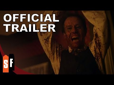 The Axe Murders Of Villisca (2016) - Official Trailer