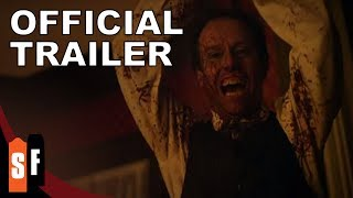 Nonton The Axe Murders Of Villisca (2016) - Official Trailer Film Subtitle Indonesia Streaming Movie Download