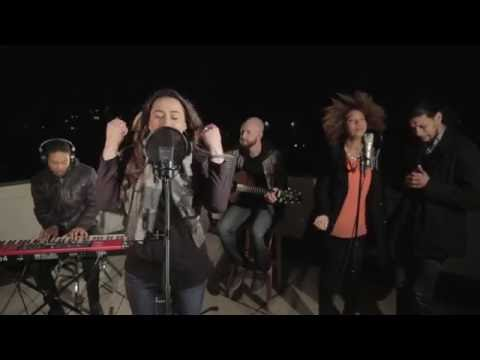 Good Good Father (Chris Tomlin Cover)