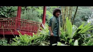 Download Lagu Caca Handika - Patung Butik (Video Music Official) New Single Mp3