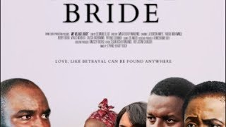 A lovestruck village man is forced into a vicious fight to keep his longtime village girlfriend when the arrogant son of a rich man takes a keen interest in ...