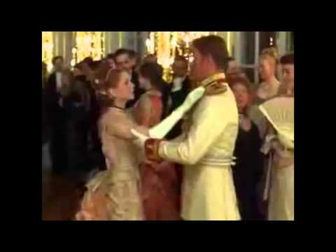 Anna Karenina Dimitri Shostakovich Wals No 2