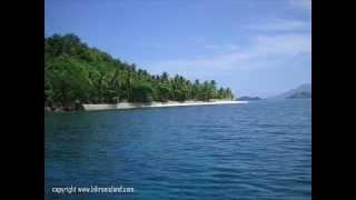 Biliran Philippines  city pictures gallery : Biliran island