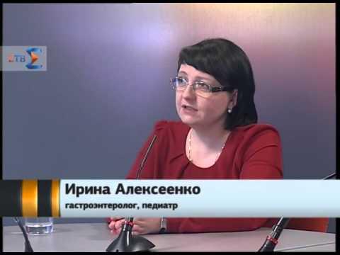 , title : 'Здоровье на ЕТВ. Целиакия или жизнь без глютена (29.04.15)'
