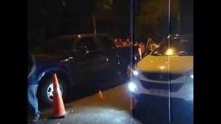 Hyundai Tucson vs Ford F150