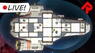 Let's play FTL: Faster Than Light, the classic indie roguelike space adventure game, streamed live on Sunday 9 July 2017.Subscribe: http://bit.ly/RandomiseUser  Patreon: https://www.patreon.com/randomiseuserRandomise User live streams cover a wide variety of indie games, old and new. Live schedule: Sundays 7pm UK time (11am PST/2pm EST)Live archive: https://www.youtube.com/playlist?list=PLLvo6-XrH1fkjzMybRzWSAsbZdFZELUsL-----------------------------Buy FTL: Faster than Light: http://store.steampowered.com/app/212680/FTL_Faster_Than_Light/-----------------------------Thanks for watching this live indie stream! Here's some of our video series:Rain World: https://www.youtube.com/watch?v=fQQZc9Afolk&list=PLLvo6-XrH1fmiwoAZLGIv0_jLTvc1jLRM&index=1Oxygen Not Included: https://www.youtube.com/watch?v=aHjCVBPKmTE&list=PLLvo6-XrH1fk3GeVnlFdhiSfLlIEzR_M5&index=17 Days to Die: https://www.youtube.com/watch?v=YP0q0l0GOr4&index=1&list=PLLvo6-XrH1fkyUjyN353kM0Wb1QqOU9FtLet's play indie games! (one-offs) https://www.youtube.com/playlist?list=PLLvo6-XrH1fnvqfQI4mhyXJu5Y7hcS5vC-----------------------------Randomise User is the home of the best indie games on YouTube. Subscribe to Randomise User: http://bit.ly/RandomiseUserWatch Randomise User live: https://www.youtube.com/c/randomiseuser/liveHelp support the channel on Patreon: https://www.patreon.com/randomiseuserRead latest channel news on Twitter: https://twitter.com/RandomiseUser