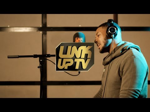 Fox – Behind Barz | Link Up TV