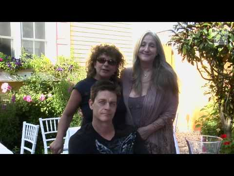 Jim Breuer: Surflight's Catch a Rising Star | LBI TV July 2013