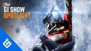 Prey's Mooncrash DLC Is Prey At Its Best