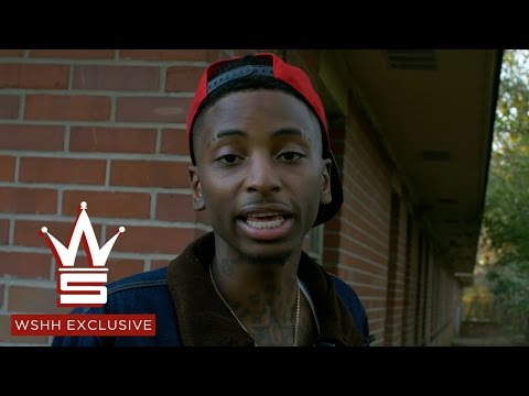 "Download Young 22 aka 22 Savage ""Relationships"" (WSHH Exclusive - Official Music Video) MP3"