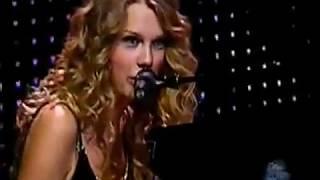 Taylor Swift gets pranked by Kellie Pickler