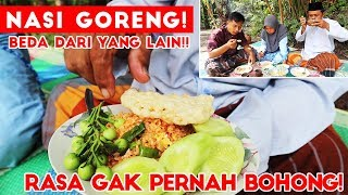 Video Nasi Goreng Ter ENAAAK Ala Mang Ihin Squad! MP3, 3GP, MP4, WEBM, AVI, FLV Juni 2019